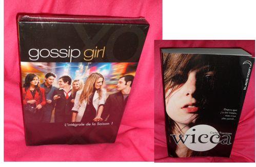 gossip-girl-wicca.JPG