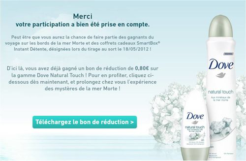 jeu-dove-natural-touch-mer-morte-bon-de-reduction.jpg