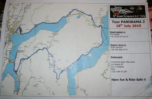 tour panorama 2