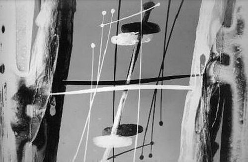 Gyorgy_Kepes_Balance_599_67.jpg