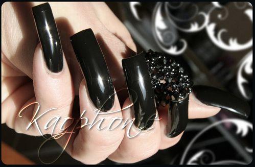 nfu-noir-132-010