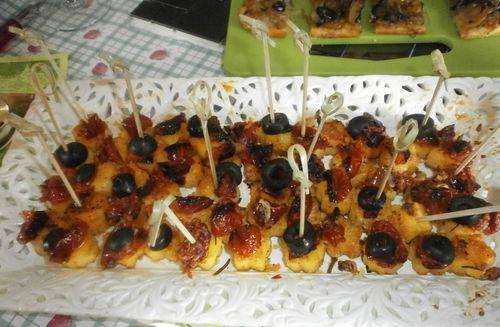 reunion-culinaire-19-03-2013-011.JPG