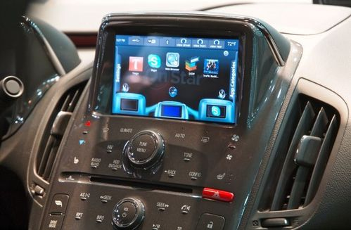 sae-world-congress-2012-chevy-volt-4lte-5.jpg
