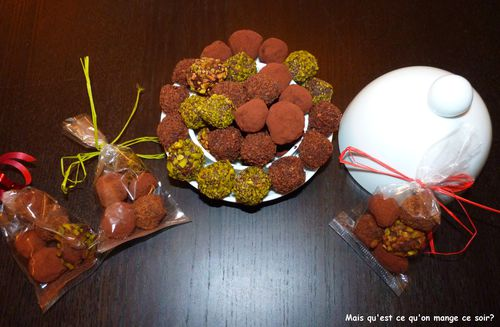farandole-de-truffes-en-chocolat.jpg