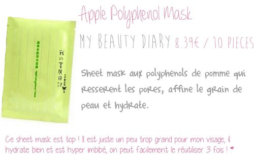 apple-polyphenol-mask.jpg