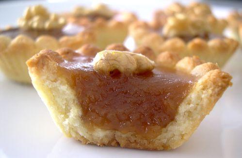 tartelette-caramel-3.jpg