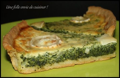Quiche-aux-epinards--2-.JPG