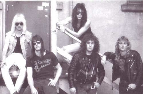 Annihilator---First-line-up.jpg