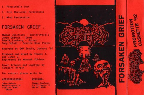 Forsaken-Grief---Cover.jpg
