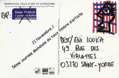 INVITATION-20TOULOUSE-202014-20SSSS_edited-5.jpg