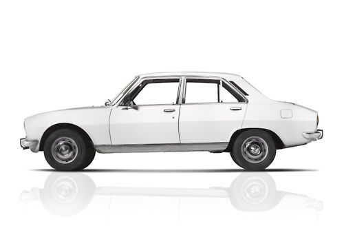 23-Peugeot-504.jpeg