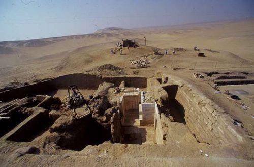 Mastaba du juge Inti.jpg