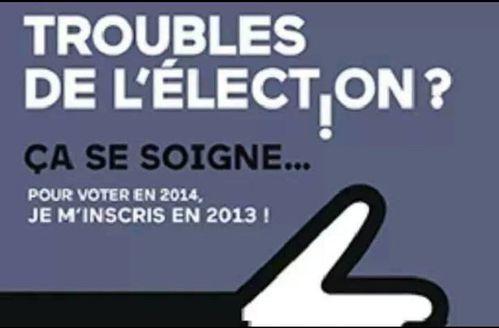 troubles-de-l-election.jpg