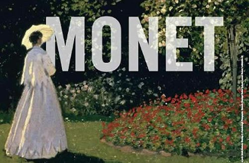 exposition-monet-grand-palais-paris