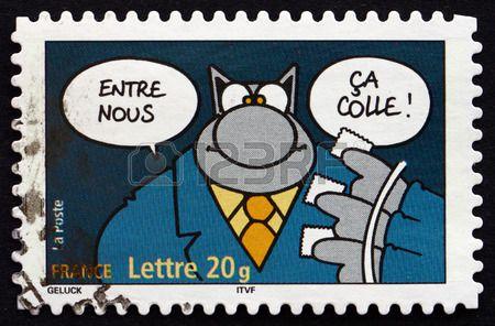 29249025-france--circa-2005-un-timbre-imprime-en-france-mon.jpg