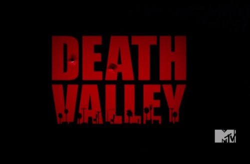 Death-Valley-sur-MTV.jpg