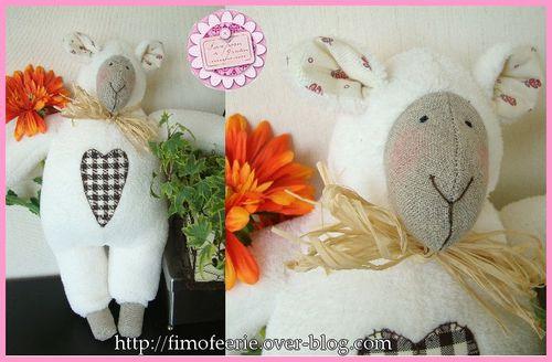 mouton-copie-1.jpg