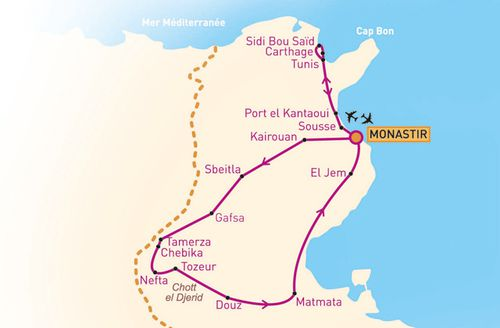 circuit-decouverte-de-la-Tunisie.jpg