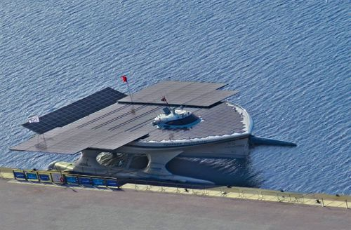 planet_solar_boat-WFES2012.jpg