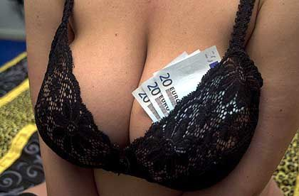 582_prostituee2.jpg