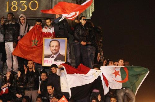 bastille-mai-2012.png