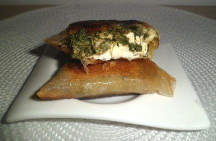 Brick-epinard-fromage.JPG