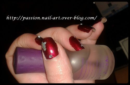 nail-art1-copie-1.jpg
