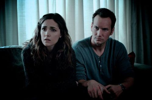 Insidious-movie-stills-1.jpg