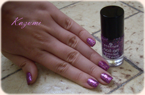 Swatch-Essence-01-2.png