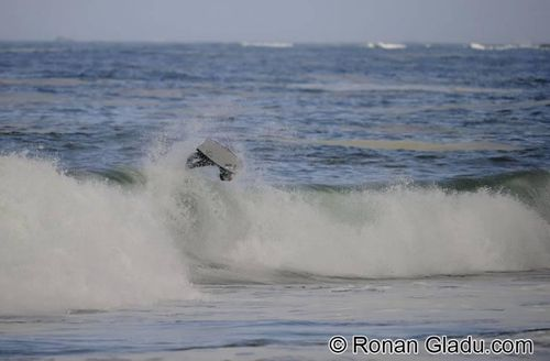 Yann-Salaun-bodyboard-bretagne-surf-kana-beach-1.jpg