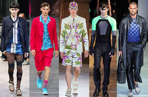 fashion-week-menswear-2012.jpg