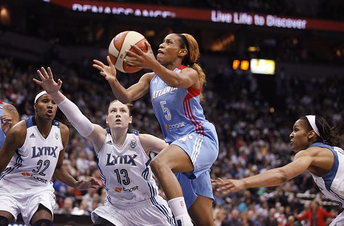 WNBA_2013_Jasmine-THOMAS--Minnesota-_Stacy-BENGS.jpg