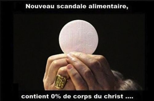 Scandale-Alimentaire.jpg