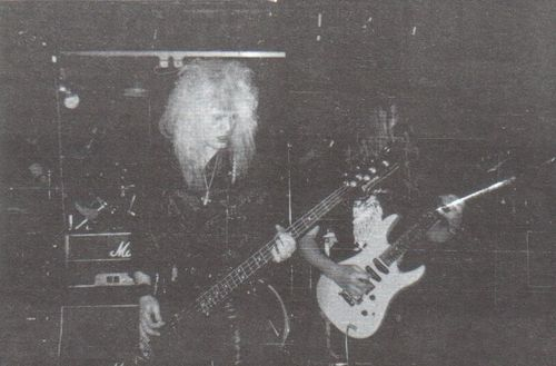 Ancient-Rites--Live--2-.jpg
