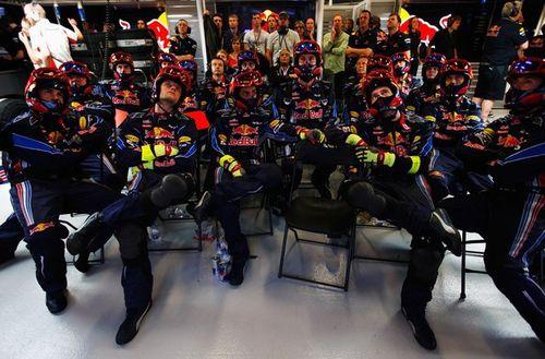 GP-Australie-2010-RedBull.jpg