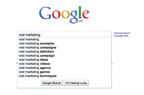 viral-marketing-search.png