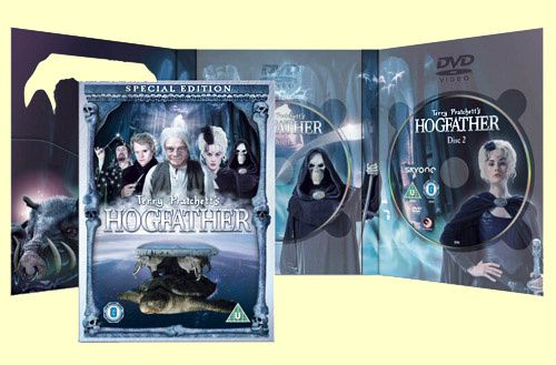 dvd-hogfather-1a.jpg