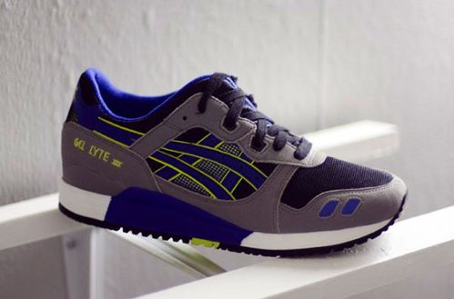 asics-fw2010-footwear-preview-3-540x356