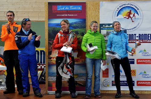 5-Romeufontaine-2014--podium-40-km-dames-Photo-cr--dit-www.jpg