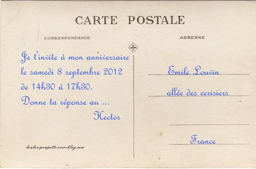 carte-postale-3---Copie.jpg