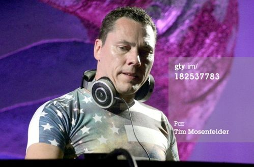 Tiësto Beyond Wonderland 29 september 2013 (2)