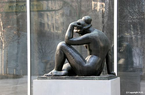 maillol new3