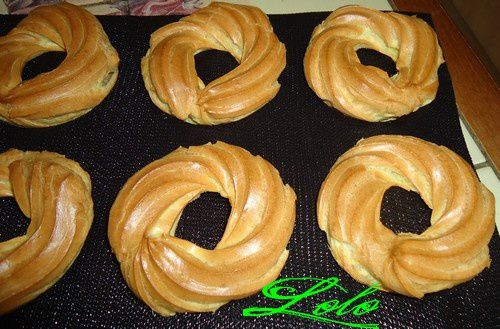 paris-brestcuits-plaque.jpg