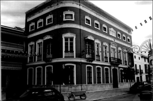 Inventario-Urbanismo-17.png