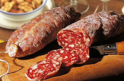 SAUCISSON-20PORC-20CORSE.jpg