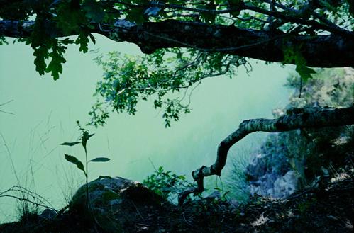 Capture-d-ecran-2013-07-28-a-13.26.29.png