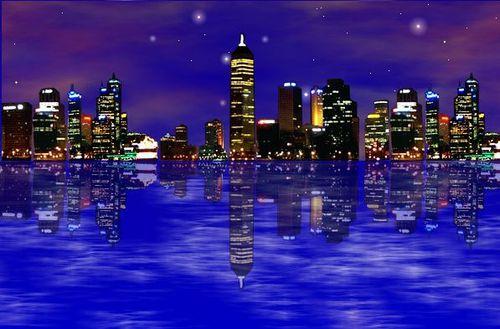 ville_nuit1.jpg