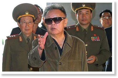 Kim_Jong_Il_1652024c.jpg