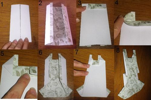 explications-robe-origami.jpg