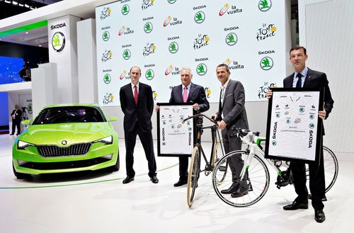 140304-SKODA---official-partner-Tour-de-France-till-2018-00.jpg